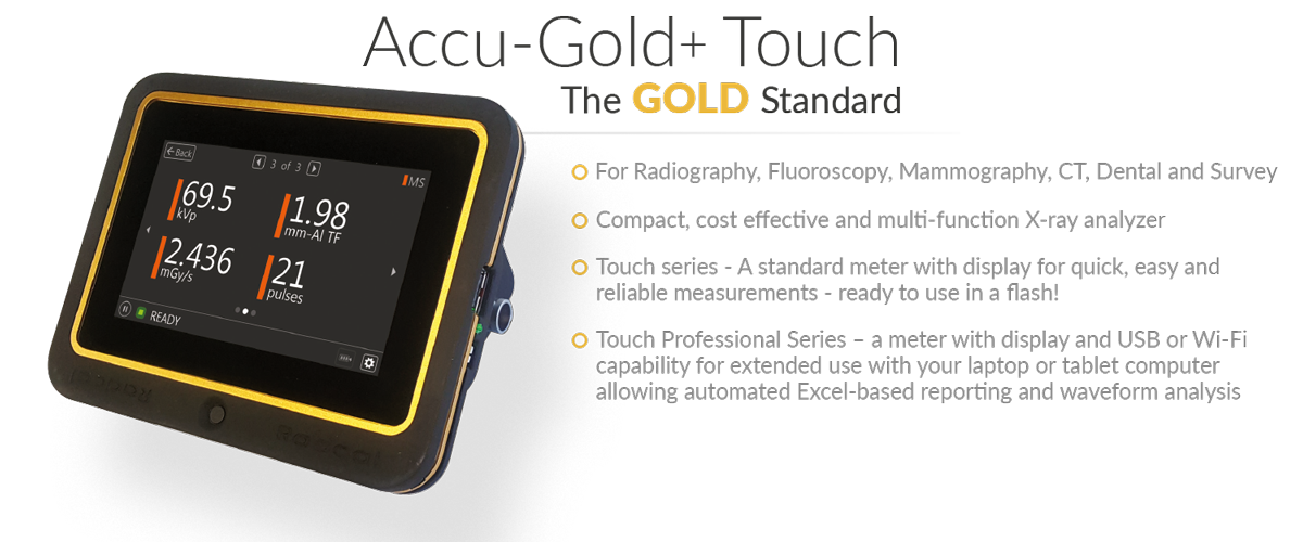 Accu-Gold-touch-banner