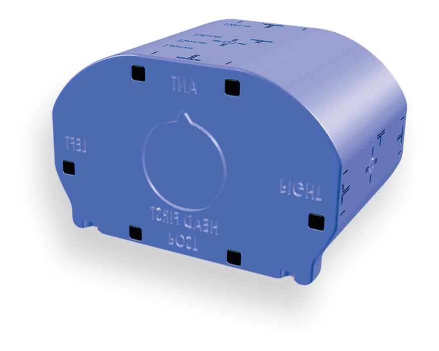 IMT-DP-1000-3