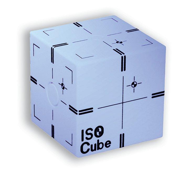 IMT-ISOCube-11,medium_large.1562985725